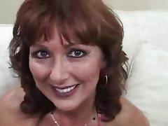 Masturbation, Mature, POV, Softcore