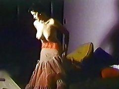 Big Boobs, Pantyhose, Softcore, Stockings, Vintage