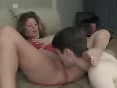 high quality indian middle aged porn