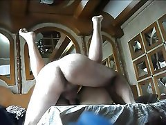 Amateur, BBW, Creampie, Mature, Old and Young