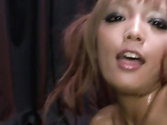 Amateur, Asian, Babe, Masturbation, MILF