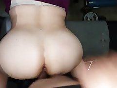 Amateur, Big Butts, Cumshot, Mature