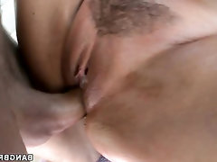 BBW, Big Ass, Big Tits, Blowjob, Creampie