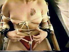 Amateur, BDSM, Nipples