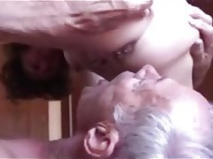 Amateur, Anal, Cuckold, Mature, Old and Young