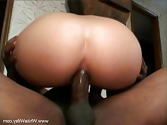 Amateur, Interracial, MILF