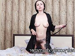 Masturbation, Russian