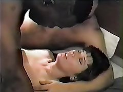 Amateur, Cuckold, Group Sex, Interracial