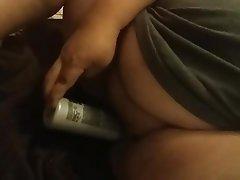 Amateur, BBW, Masturbation, Mature, MILF