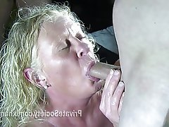 Amateur, Cuckold, Mature, Wife