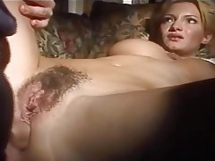 Anal, Group Sex, Vintage, Stockings, Lingerie