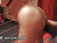 Amateur, Anal, Asian, BDSM