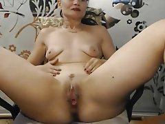 Amateur, Mature, MILF, Saggy Tits