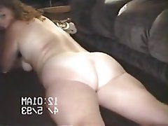 Homemade, Vintage, Wife