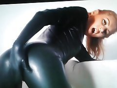 Latex, Mature