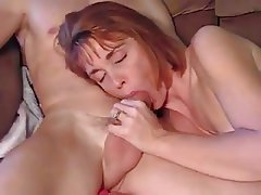 Blowjob, Cum in mouth, Cumshot
