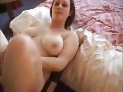 Amateur, Mature, Wife, Big Tits, Fucking