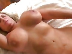 Cumshot, Facial, Interracial, Mature