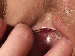 Amateur, Close Up, Wife, Pussy