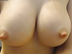 Mature, Redhead, MILF, Softcore, Big Nipples