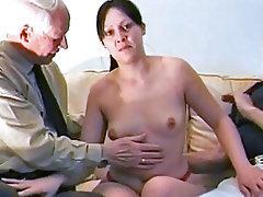Amateur, Mature, Teen, Teen, British, Small Tits