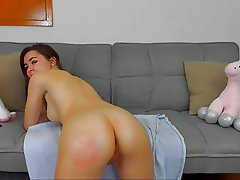 Webcam, Amateur, Teen, BDSM