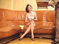 Anal, Asian, Mature