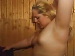 BBW, German, Mature