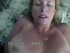 Big Boobs, Hairy, MILF, Nipples