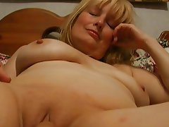 Amateur, British, Mature, POV