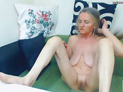 nake mexican pussy boobs woman