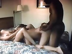 Amateur, Cuckold, Group Sex, Interracial, MILF