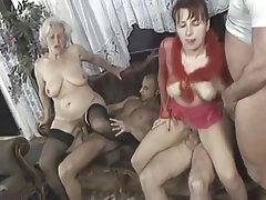 Three tit women xxx