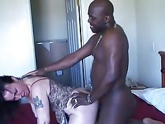 Hairy, Interracial, Mature
