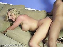 Babe, Big Ass, Big Tits, Ebony, Blowjob