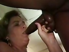 BBW, Cuckold, Interracial, Mature