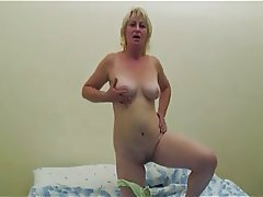 Amateur, Cumshot, Mature, Old and Young