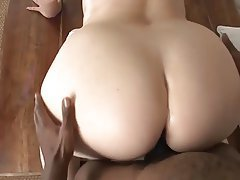 Big Boobs, Interracial, Mature, MILF