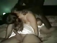 Amateur, Cuckold, Group Sex, Interracial, Swinger