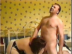 Amateur, British, Stockings