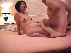 Amateur, Asian, Mature