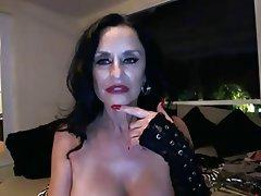 Amateur, Mature, MILF, Webcam