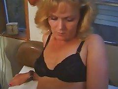 Amateur, Blonde, Hardcore, Mature, MILF