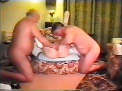 Amateur, Cuckold, Mature, Swinger, Threesome