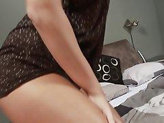 Asian, Group Sex, Shower, Mature