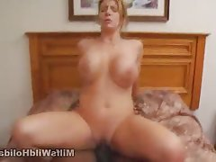 Big Boobs, Hardcore, Interracial, Mature