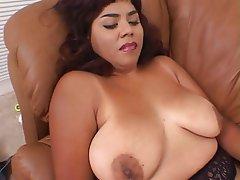 Webcam, Hairy, Lesbian, Mature, Big Boobs