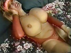 Big Boobs, Mature, Group Sex, Hairy, Mature