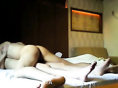 Asian, Blowjob, Creampie, Amateur