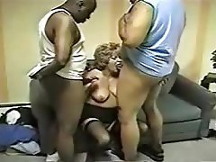Amateur, Cuckold, Group Sex, Interracial, Mature